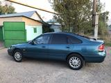 Mazda Cronos 1994 года за 1 550 000 тг. в Алматы – фото 4