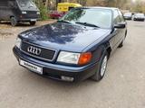 Audi 100 1993 года за 2 700 000 тг. в Караганда