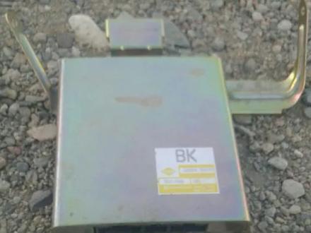 Бортавой компьютер за 15 000 тг. в Аягоз