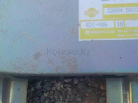 Бортавой компьютер за 15 000 тг. в Аягоз – фото 2