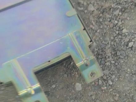 Бортавой компьютер за 15 000 тг. в Аягоз – фото 3
