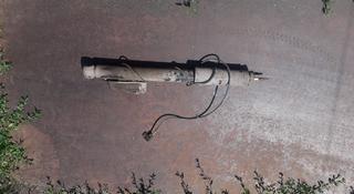 Амортизатор задний, w211, w219, на пневмоподвеску за 25 000 тг. в Нур-Султан (Астана)