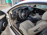 BMW 650 2007 года за 7 500 000 тг. в Алматы – фото 3