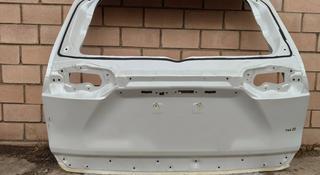Дверь багажника за 250 000 тг. в Нур-Султан (Астана)