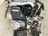 Контрактный двигатель Volkswagen Golf 4 APK, AQY объём 2.0Л из… за 240 270 тг. в Нур-Султан (Астана) – фото 5