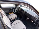 Volkswagen Passat 1994 года за 1 250 000 тг. в Рудный – фото 3