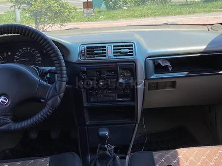 Opel Vectra 1990 года за 800 000 тг. в Алматы