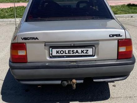 Opel Vectra 1990 года за 800 000 тг. в Алматы – фото 3