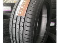 Bridgestone 225/55R17 Alenza 001 за 54 000 тг. в Алматы