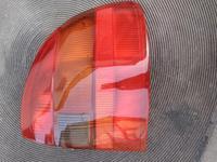 Опель Астра Ф фонарь задний правый за 5 500 тг. в Тараз