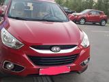 Hyundai Tucson 2013 года за 6 550 000 тг. в Нур-Султан (Астана)