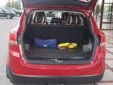 Hyundai Tucson 2013 года за 6 550 000 тг. в Нур-Султан (Астана) – фото 4