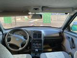 ВАЗ (Lada) 2112 (хэтчбек) 2006 года за 700 000 тг. в Уральск – фото 4