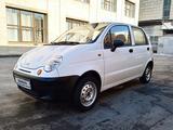 Daewoo Matiz 2012 года за 1 430 000 тг. в Алматы