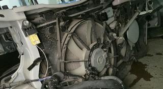Радиатор охолождение за 80 000 тг. в Алматы