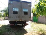 ГАЗ 2005 года за 3 500 000 тг. в Шымкент – фото 2