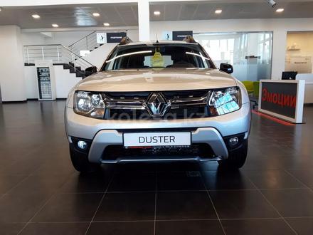 Renault Duster 2019 года за 7 320 000 тг. в Костанай – фото 2