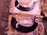 Ножи для трактора, культиватора в Алматы