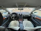 Audi A3 2012 года за 4 700 000 тг. в Алматы – фото 3