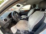 Audi A3 2012 года за 4 700 000 тг. в Алматы – фото 4