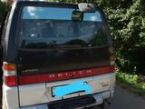 Mitsubishi Delica 1995 года за 1 500 000 тг. в Алматы – фото 5