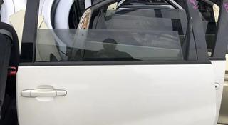 Дверь задняя на Тойота Превия, Эстима ACR30 за 20 000 тг. в Алматы