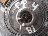 Термомувта за 852 тг. в Караганда