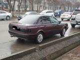 Audi 80 1992 года за 1 100 000 тг. в Алматы – фото 3