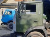 КамАЗ  65115 1993 года за 3 400 000 тг. в Алматы – фото 2