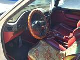 BMW 525 1992 года за 1 550 000 тг. в Шу – фото 5