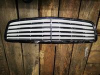 Решетка радиатора мерседес w220 за 40 000 тг. в Шымкент