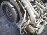 Двигатель за 200 000 тг. в Талдыкорган