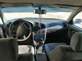 Mitsubishi Galant 1995 года за 1 000 000 тг. в Атырау – фото 2