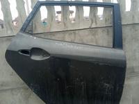 Дверь задняя правая сторона RIO хэтчбек за 120 000 тг. в Алматы