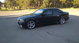 BMW 328 1997 года за 2 500 000 тг. в Усть-Каменогорск