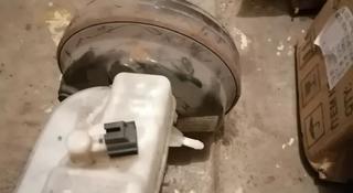 Тормозной вакуум за 35 000 тг. в Алматы