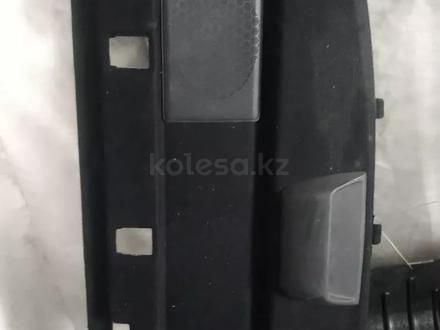 Пластик салона, задняя полка за 777 тг. в Караганда