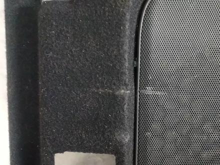Пластик салона, задняя полка за 777 тг. в Караганда – фото 8