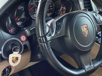 Porsche Cayenne 2014 года за 17 500 000 тг. в Алматы