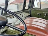 ГАЗ  66 1984 года за 2 500 000 тг. в Нур-Султан (Астана)