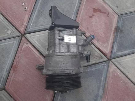 Двухполосный гидравлический насос гура на Bmw f10 бмв 535 xi за 200 000 тг. в Алматы – фото 5