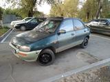 Mazda 121 1992 года за 550 000 тг. в Талдыкорган – фото 2