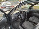 Mazda 121 1992 года за 550 000 тг. в Талдыкорган – фото 3