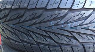 Шины Toyo 275/55/r20 Proxes ST3 за 86 500 тг. в Алматы