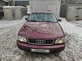 Audi A6 1996 года за 2 550 000 тг. в Нур-Султан (Астана)