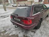 Audi A6 1996 года за 2 550 000 тг. в Нур-Султан (Астана) – фото 5