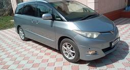 Toyota Estima 2007 года за 3 400 000 тг. в Алматы