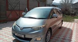 Toyota Estima 2007 года за 3 400 000 тг. в Алматы – фото 2