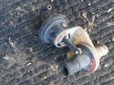 Клапан на печку за 5 000 тг. в Караганда