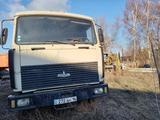 МАЗ  64229-032 1997 года за 3 100 000 тг. в Усть-Каменогорск